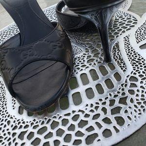 Gucci sandal [Authentic]